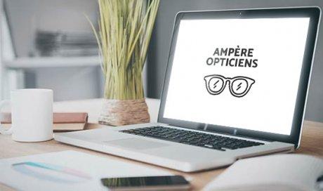Opticien à Lyon 2